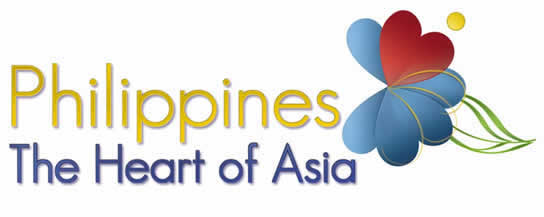 Philippines Tours - Insight To Asia Tours