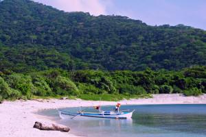 Babuyan Islands Adventure