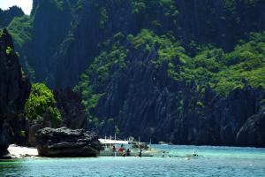 Palawan Adventure in Paradise