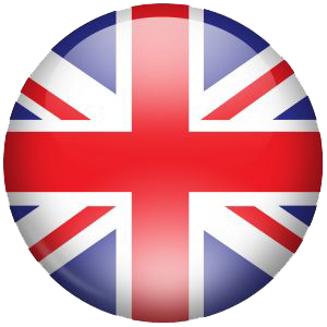 United-Kingdom-Flag-Transparent