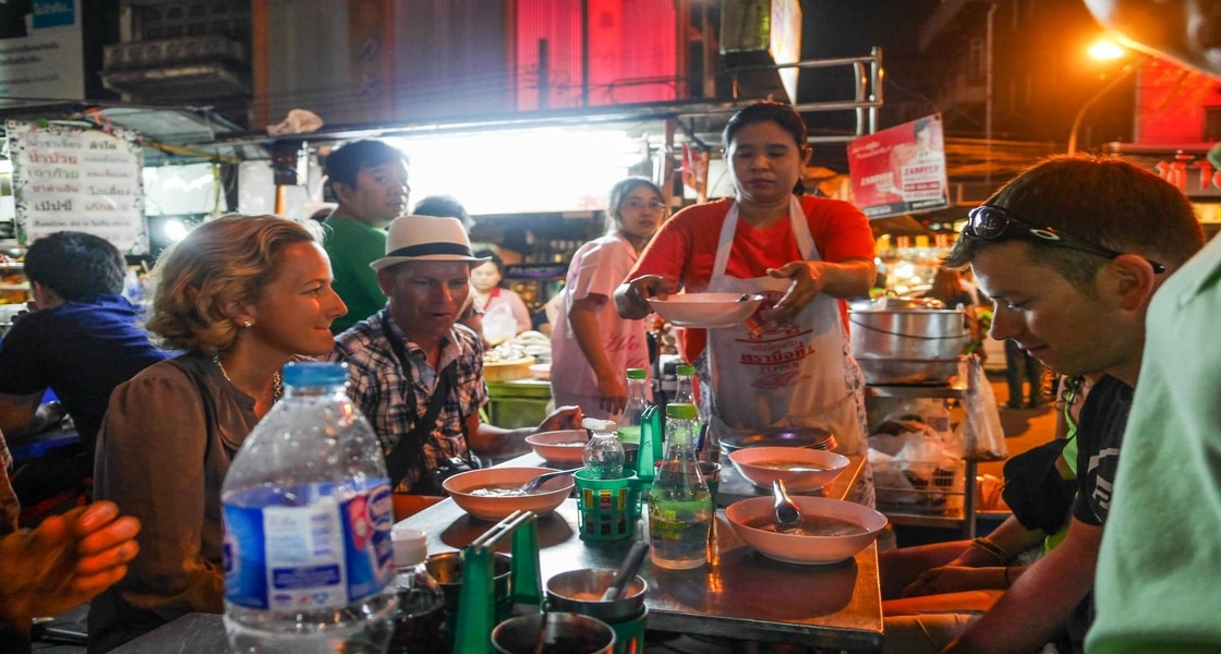 bangkok_food_tours