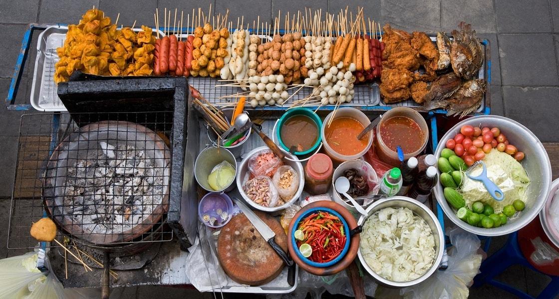 bangkok_food_tours10