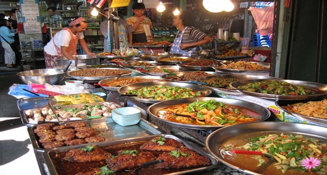 bangkok_food_tours6