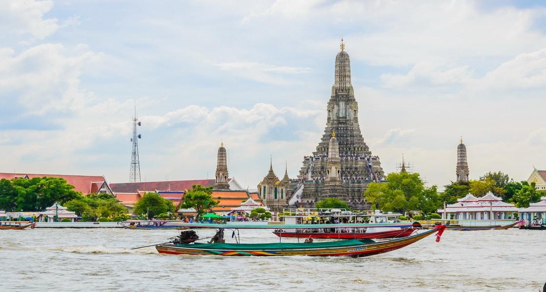 bangkoks_kanaler