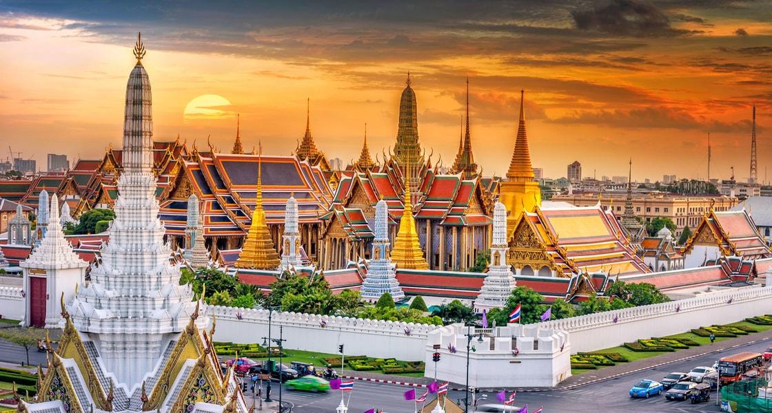 grand_palace