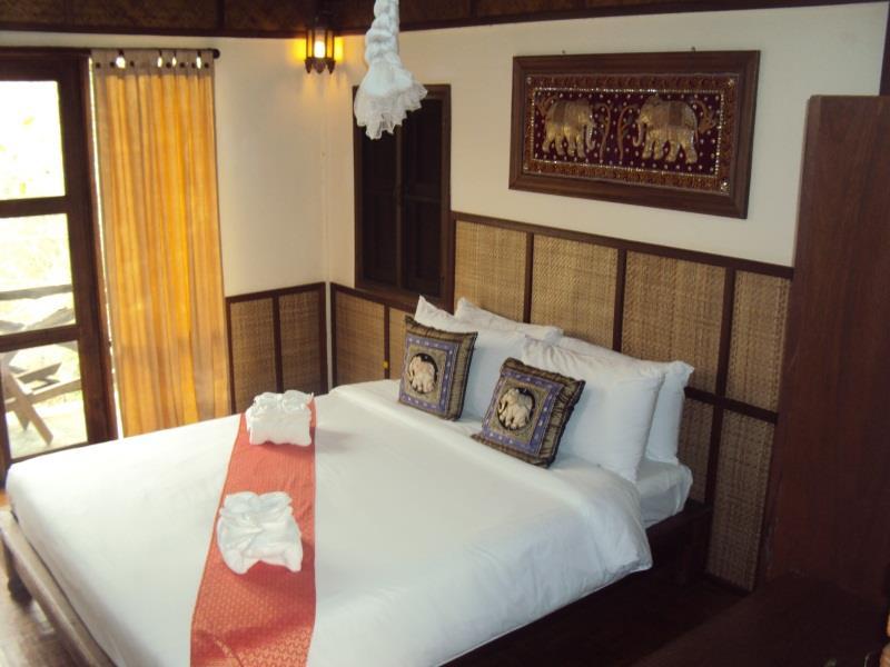 Marissa Resort & Spa