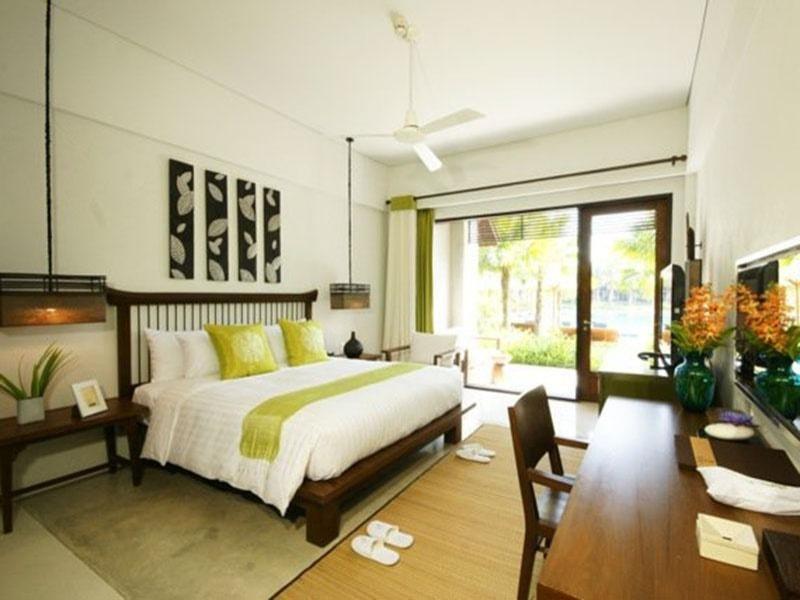 Patara Resort & Spa