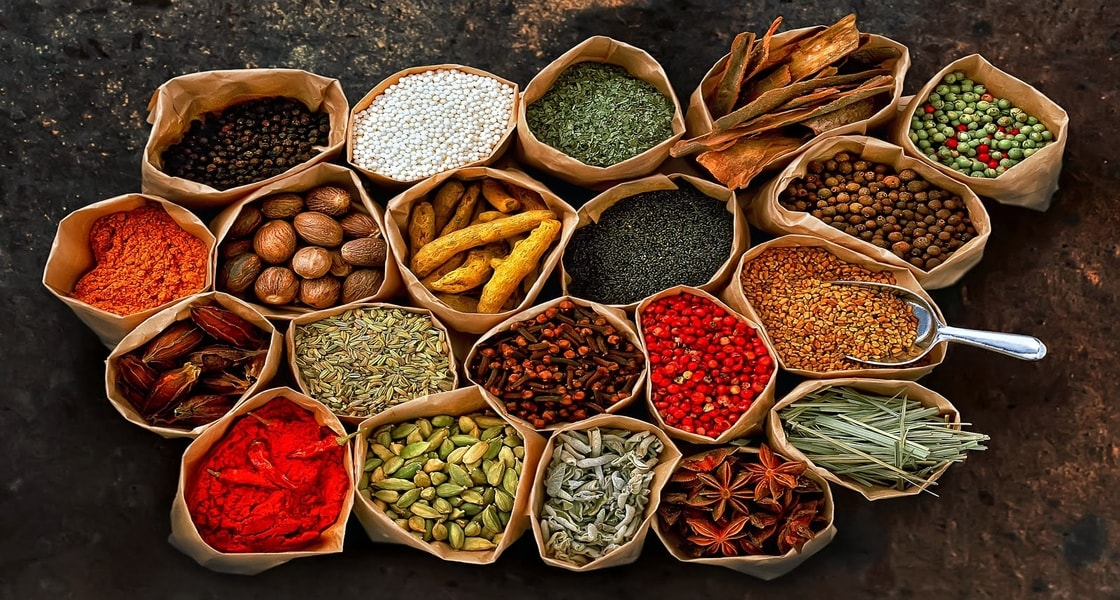 Thai-Spices2