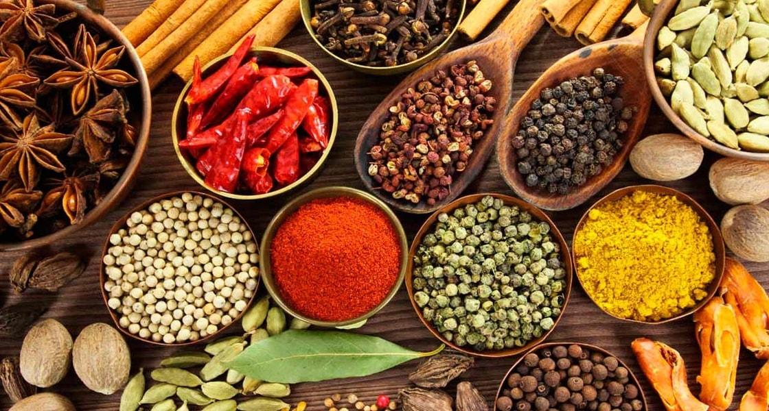 Thai-Spices3