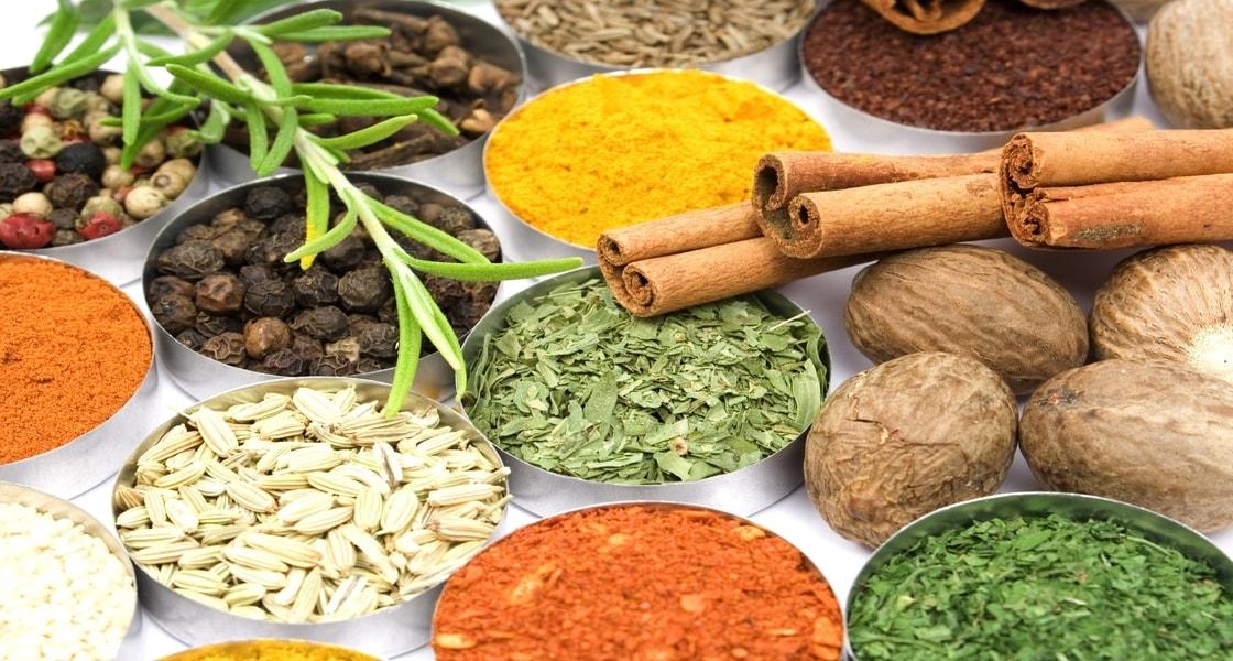 Thai-Spices4