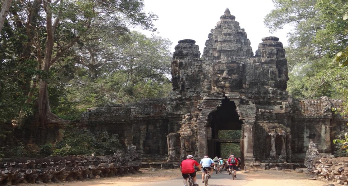 bangkok_to_angkor1
