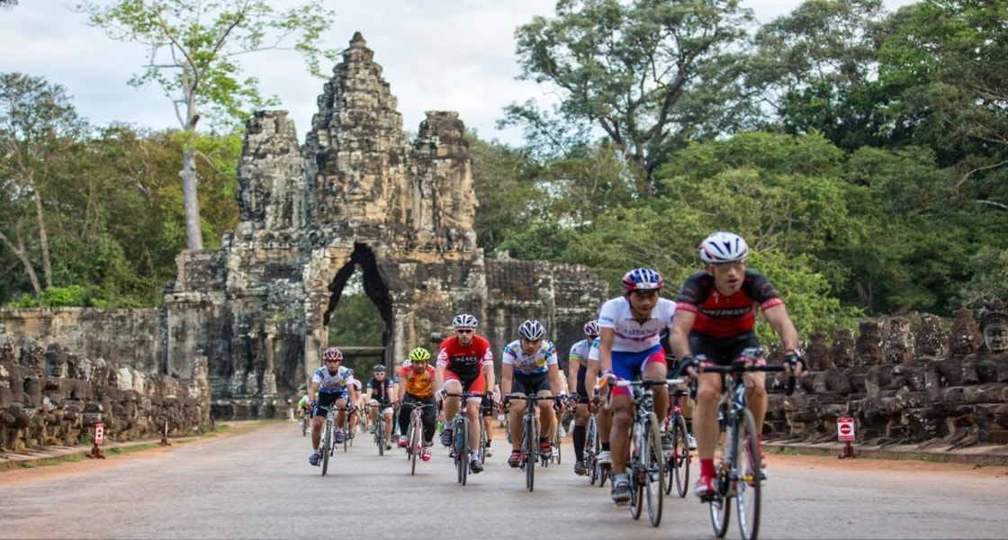 bangkok_to_angkor11