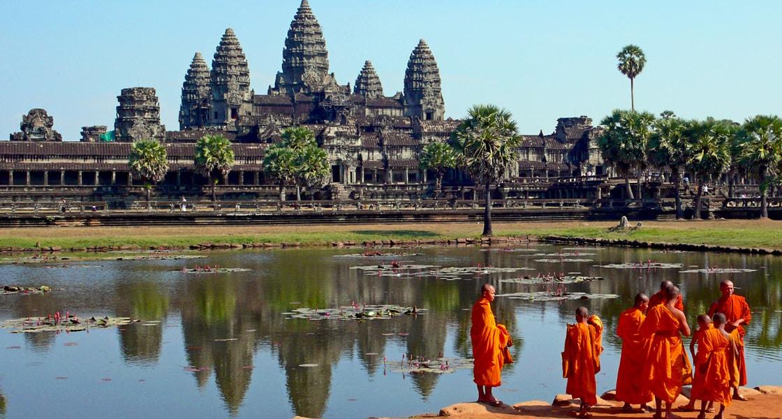 bangkok_to_angkor13