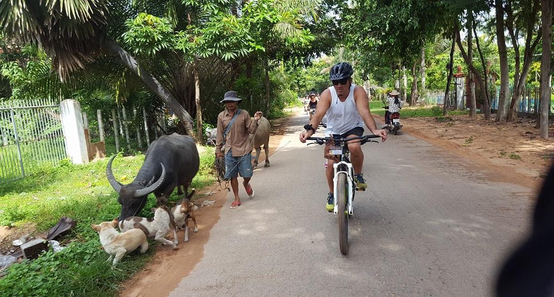 bangkok_to_angkor8