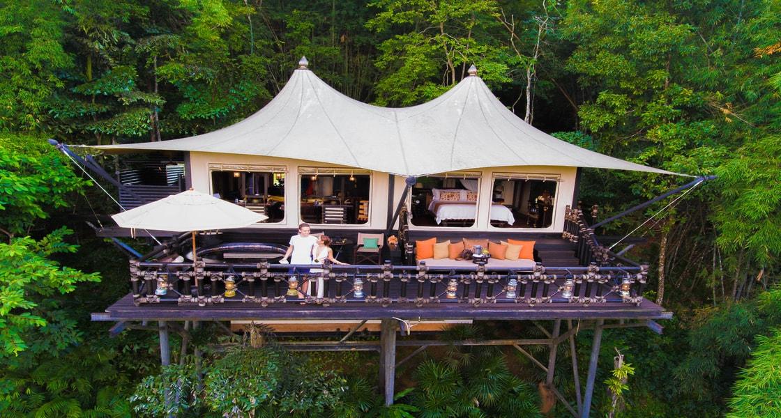 four-seasons-tented-camp