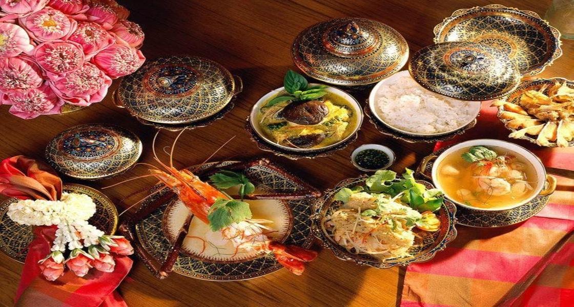 thai_food_12
