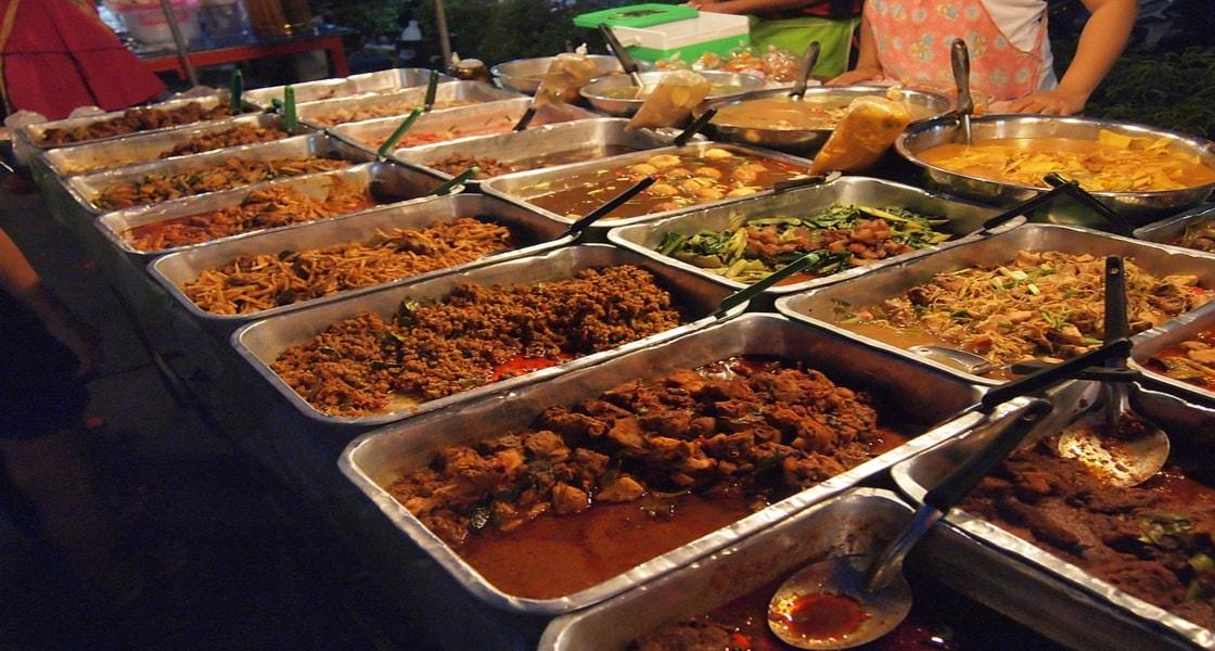 thai_street_food