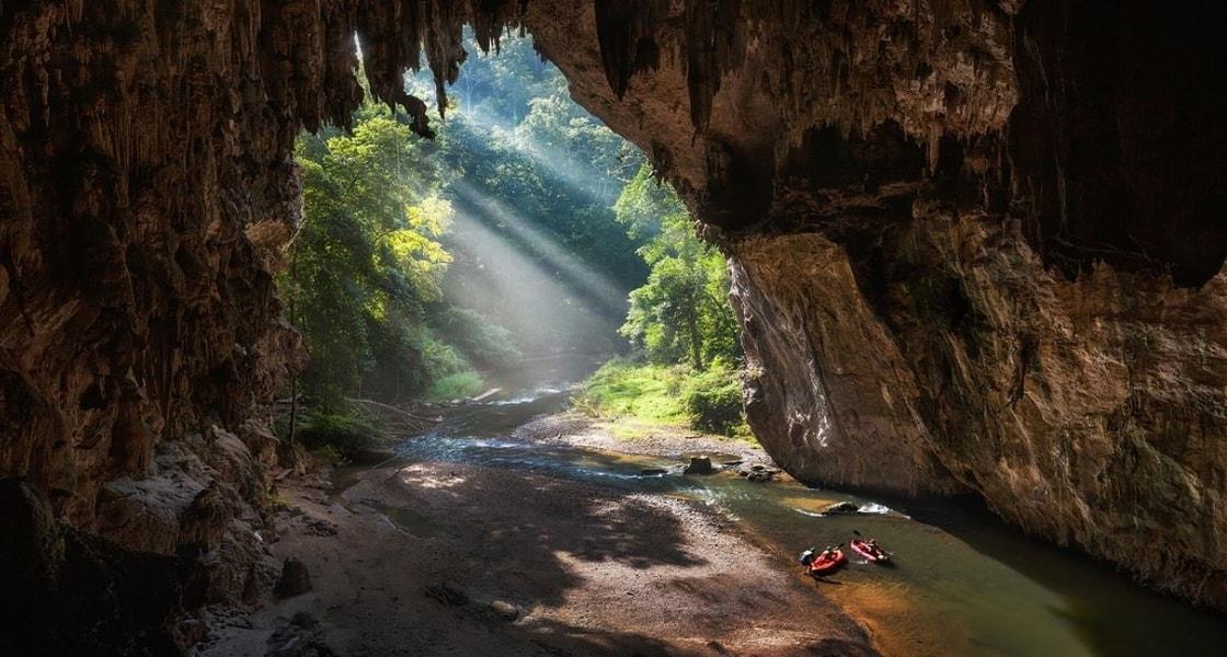 tham_lod_cave