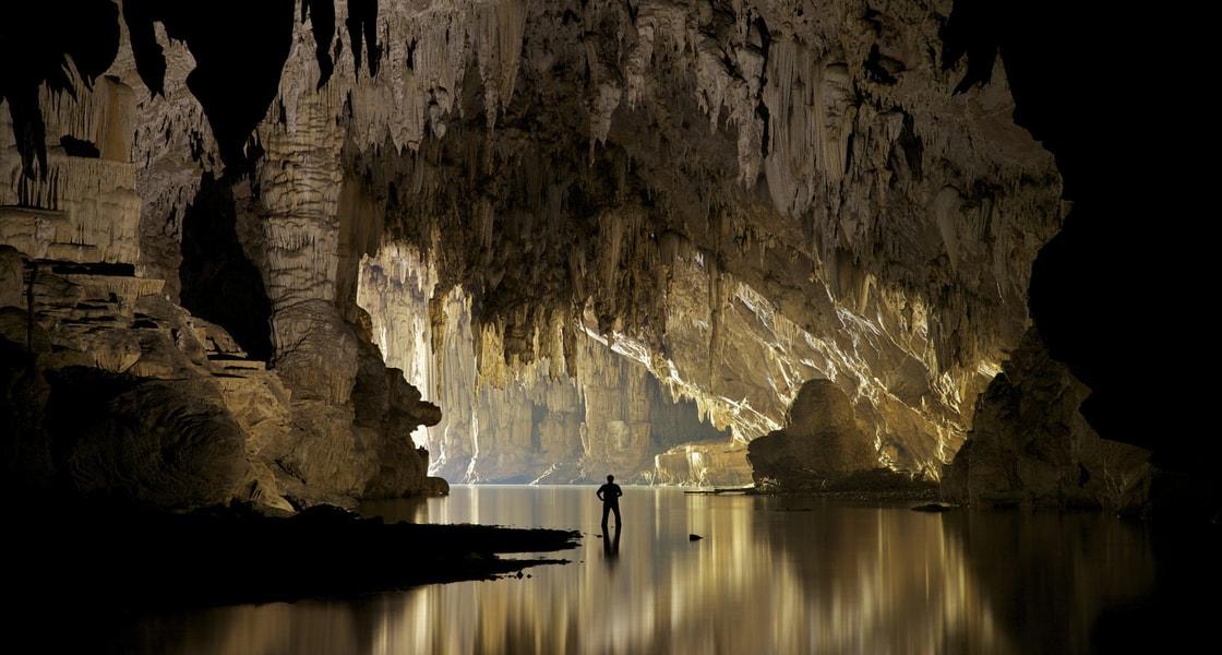 tham_lod_cave2