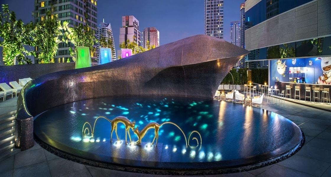 w_hotel_bangkok